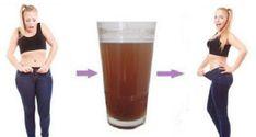 Pite toto pred spaním a prebudíte sa každé ráno o niekoľko gramov ľahší. Ako sa dá chudnúť v spánku? Prečítajte si. - Mega chudnutie