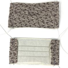 Use promo code PYPMASK4(4for $20) at checkout. One sewn face mask made from cotton fabric and interfacing, ready for use. Priced below materials plus labour cost. Assembledmasks should be laundered either by hand or in a garment bag to preserve the elastic. ***THESE MASKS ARE NOT RATED OR TESTED FOR PERFORMANCE, BUT Mask Shop, Mask Making, Labour Cost, Cotton Fabric, Preserve, Face, Masks, Chow Chow, Cotton Textile