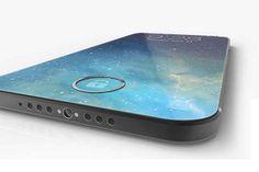 Apple lanzaría para este año el iPhone X