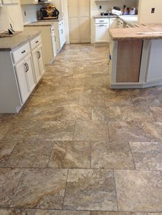 Resilient Vinyl Floors Direct With Inspirational Picture