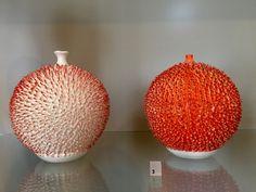 """Résultat de recherche d'images pour """"Daekyun SEO ceramic"""""""