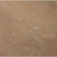 """MSI NPIE1212P Pietra - 12"""" Square Floor Tile - Polished Visual - Sold by Carton Please review Build.com return policy for Flooring and Tile products, certain restrictions may apply on general returns. If flooring arrives damaged or is defective, please call for assistance (800-375-3403)Features:Made from porcelain with a polished porcelain visualMedium shade variation gives the tile a slightly varied appearanceCrafted in ChinaInstallation:Designed for floor installationsThis tile can be…"""