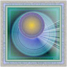 "CMpart234-Fr-Sg.jpg  (C) 2003  JM Shephard~JOY in the arts!  ""Coloring the Moon""  http://joyinthearts.blogspot.com"