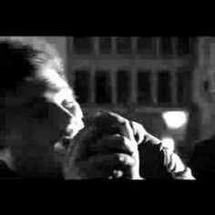 ▶ Shaman's Harvest (The Offering) - YouTube