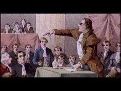 ▶ C'est Pas Sorcier Quelle aventure ! La révolution française (Complet) - YouTube