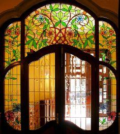 Barcelona - València 213 i | Flickr: Intercambio de fotos