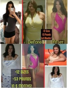 40 Best Intermittent Fasting Before And After Images In 2020 Fasting Diet Intermittent Fasting Diet Intermittent Fasting Before And After