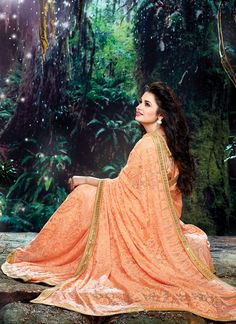 http://www.sareesaga.in/index.php?route=product/product&product_id=27582 .Style:Designer Saree Shipping Time:10 to 12 Days Occasion:Party Festival Fabric:Net Colour:Orange Work:Embroidered Patch Border Work For Inquiry Or Any Query Related To Product, Contact :- +91-9825192886, +91-7405449283