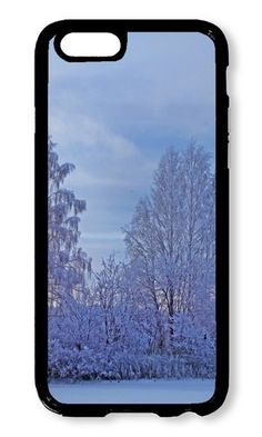 Cunghe Art Custom Designed Black PC Hard Phone Cover Case For iPhone 6 4.7 Inch With Winter Snow Trees Style b Phone Case https://www.amazon.com/Cunghe-Art-Custom-Designed-iPhone/dp/B016I72YF2/ref=sr_1_282?s=wireless&srs=13614167011&ie=UTF8&qid=1469588518&sr=1-282&keywords=iphone+6 https://www.amazon.com/s/ref=sr_pg_12?srs=13614167011&fst=as%3Aoff&rh=n%3A2335752011%2Ck%3Aiphone+6&page=12&keywords=iphone+6&ie=UTF8&qid=1469586777&lo=none