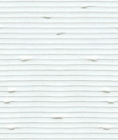 Kravet 9845.101 Massami Pearl Fabric
