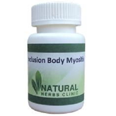 Alternative Treatments For Inclusion Body Myositis - Herbs Solutions
