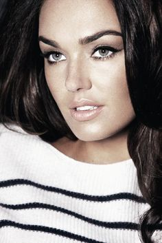 My Beauty Routine by Tamara Ecclestone.