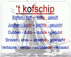 Training And Development, Education And Training, Kids Education, Special Education, School Computers, Dutch Language, Teaching Grammar, School Posters, Play To Learn