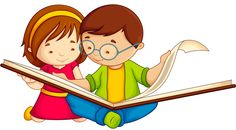 Find reading kids stock images in HD and millions of other royalty-free stock photos, illustrations and vectors in the Shutterstock collection. Thousands of new, high-quality pictures added every day. 3rd Grade Reading Comprehension Worksheets, School Clipart, Open Book, Cartoon Kids, Laugh Cartoon, Kids Reading, Emotional Intelligence, Illustrations, Sunday School