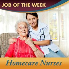 Job of the Week: Maxim is seeking compassionate and experienced #Caregivers to provide care within the comfort of the home. Contact us today athttp://goo.gl/EFMN3T#nursejobs