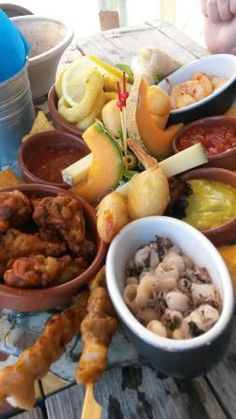 Tapas Bar Llagost, Cala Ratjada - Restaurant Avis & Photos ...