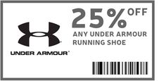 Under Armour Promo Codes & Discounts – Below Armour's founder, Kevin Plank, past University of Maryland's basketball participant, altered the world of fitness clothes by creating a …