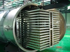 The best business in the future freeze drying of fruits Freeze Drying, Garden Hose, Frozen, Good Things, Fruit, Bolivia, Html, Brainstorm, Honduras