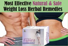 Natural Appetite Suppressant Supplements for Weight Loss