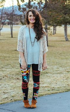 1d0528f34d2 408 Best Clothes - Fashion Over 50 - Boho Creative Style images ...