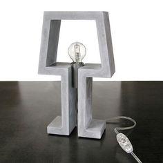 Picto - concreto desempenho suave e alto: pura, deco e design