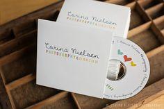 Featured Vendor & Giveaway :: Photographer's Partner » Corina Nielsen Photography & Designs Blog