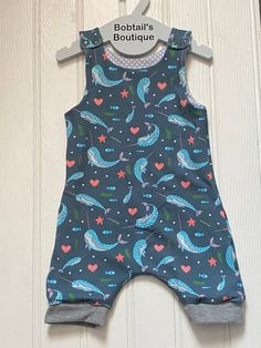 Baby Girl Fashion, Kids Fashion, Summer Clothes, Summer Outfits, Trending On Pinterest, Birthday Gifts For Kids, Fashion Group, Etsy Uk, Love To Shop