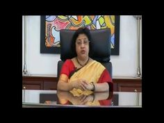 Join us for a challenging & fulfilling career - Message from SBI Chairma...