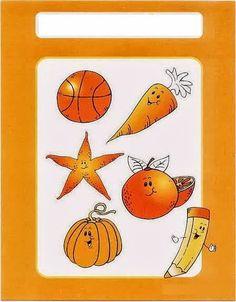 Τα χρώματα Preschool Spanish, Preschool Learning, Teaching Art, Math 4 Kids, Material Didático, French Colors, Color Games, Speech Language Therapy, Color Activities