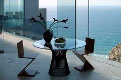 Daily Dream Home - Razor Residence, California - Pursuitist