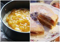 Beroemd taartje uit Toulouse - frankrijk.nl Toulouse, Meringue, Mashed Potatoes, Ethnic Recipes, Food, Greedy People, Merengue, Whipped Potatoes, Smash Potatoes