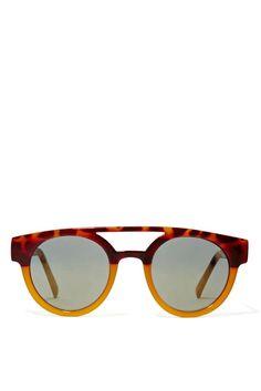 komono shades