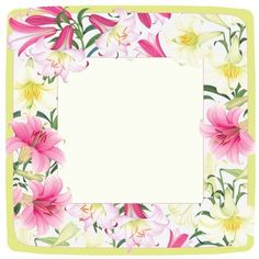 Entertaining with Caspari Lilies Paper Square Dinner Plates, Pink, Pack of 8 by Caspari Inc.. $6.50. Disposable paper reduces clean-up time so you can enjoy more time with friends and family. Caspari Lilies-Pink Paper Dinner Plates Square, Pack of 8. Made of extra-sturdy paper printed with non-toxic, water-soluble dyes. Made in the USA. Add beauty to every part of your life with Caspari coordinating gift cards, gift wrap/bags, and top quality candles. Add beauty to every part of ...
