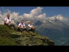 Tiroler Wind - So a Jodler aus Tirol 2010