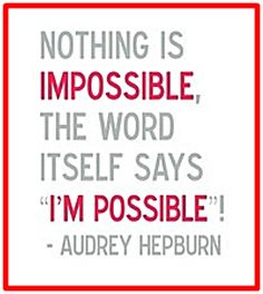 I love a good quote! Quotes can be funny, inspirational, uplifting and truthful! I often find myself quoting the words of Audrey Hepburn and Marilyn Monroe, Words to live by and words that I can ve… Cute Quotes, Great Quotes, Words Quotes, Quotes To Live By, Funny Quotes, Amazing Quotes, Daily Quotes, Top Quotes, Quotable Quotes