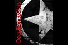 DIESEL PROMO VIDEO - Rock Music Video - BEAT100