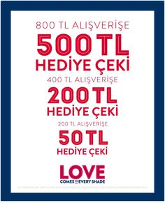 GAP Aralık 2012 500 TL'ye Varan Hediye Çeki Kampanyası