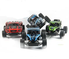 Cheap rc racing car, Buy Quality control car directly from China remote control car Suppliers: New Arrival RC Car Radio Control Truck RC Buggy Highspeed Off-Road Remote Control Car RC Racing Car 003 Remote Control Cars, Radio Control, Nitro Boats, Boat Radio, Rc Buggy, Rc Cars And Trucks, Rubber Tires, Electric Car, Offroad