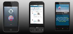 EpilepsyU is optimized for all popular smartphones!