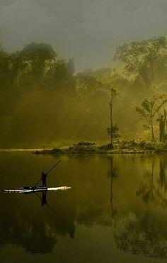 **Sukabumi, West Java, Indonesia