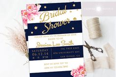 Hey, I found this really awesome Etsy listing at https://www.etsy.com/listing/222816646/bridal-shower-invitation-printable