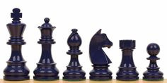 Knight Chess Piece - Yahoo Image Search Results