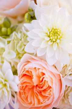 Floral Design: Petal Pushers - http://www.stylemepretty.com/portfolio/petal-pushers Photography: Half Orange Photography - http://www.stylemepretty.com/portfolio/half-orange-photography   Read More on SMP: http://www.stylemepretty.com/2012/04/06/vista-west-ranch-wedding-by-half-orange-photography/