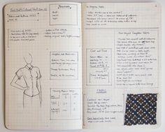 download: maker's journal (moleskin version in image)