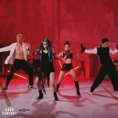 Girl Dance Video, Dance Moms Videos, Dance Choreography Videos, Funny Minion Videos, Cute Funny Baby Videos, Cute Couple Videos, Cool Dance Moves, Dance Kpop, Kpop Girl Bands