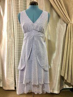 022583228cb Motherhood Maternity Dress Size Small  fashion  clothing  shoes   accessories  womensclothing  maternity (ebay link)