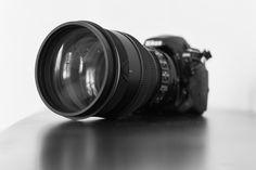 New DxoMark king: the Nikon 200mm f/2G ED VR II is the sharpest lens ever tested
