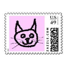 @@@Karri Best price          	Black Cat Postage           	Black Cat Postage lowest price for you. In addition you can compare price with another store and read helpful reviews. BuyShopping          	Black Cat Postage today easy to Shops & Purchase Online - transferred directly secure and trusted ch...Cleck Hot Deals >>> http://www.zazzle.com/black_cat_postage-172017045886909512?rf=238627982471231924&zbar=1&tc=terrest