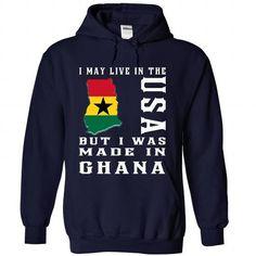 Ghana love #Ghana