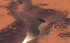 NASA's Opportunity Mars Rover finds evidence of Ancient Lake :http://gktomorrow.com/2017/06/27/nasas-mars-rover-ancient-lake/